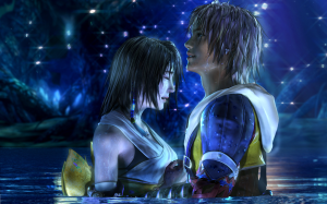 2497635-yuna_tidus_final_fantasy_x_desktop_1680x1050_wallpaper-362932