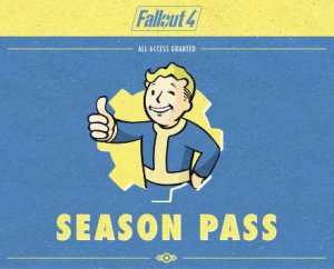 FO4 SP