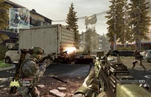 Modern-Warfare-2-485x311