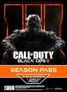 cod_blops_3_season_pass