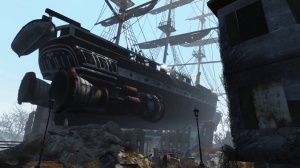 fallout-4-hd-screenshot-uss-constitution