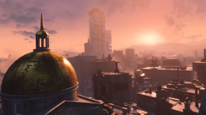 fallout_4_boston_1024