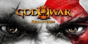 GoW1