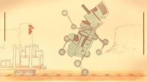gunman_clive_robot_gameplay_screenshot