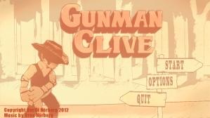 GunmanClive-2012-05-08-13-06-09-51