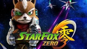 StarFoxZero-620x349