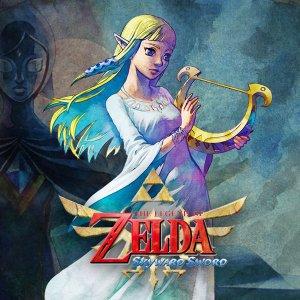 the_legend_of_zelda_skyward_sword_ost___cover_by_arkineus-d4is6mw
