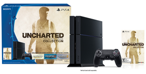 uncharted-the-nathan-drake-collection-ps4-bundle-two-column-01-us-03sep15