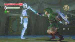 zelda-skyward-sword-wii-screens-3