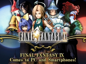 final-fantasy-ix-pc-port