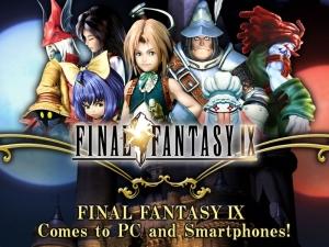 final-fantasy-ix-pc-port