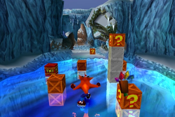 36714-Crash_Bandicoot_2_-_Cortex_Strikes_Back_[U]-9.jpg