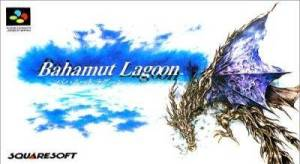 bahamut-lagoon-snes-cover-front-jp-33290
