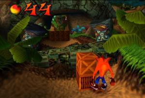 Crash_Bandicoot1