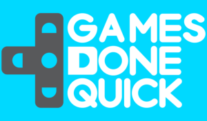 gamesdonequick-100538610-large