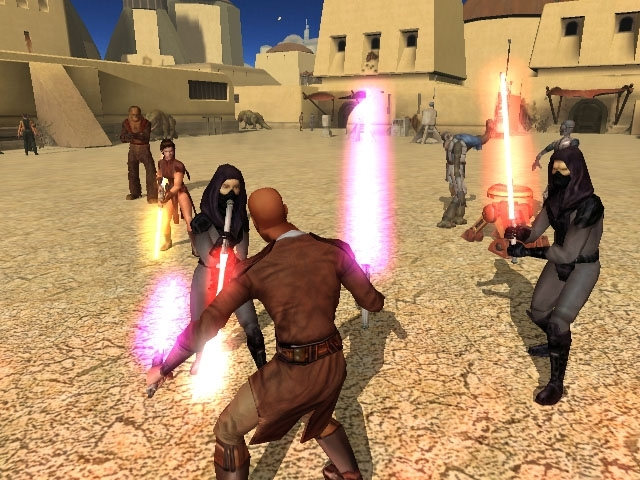 KOTOR-knights-of-the-old-republic-468181_640_480