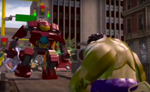 lego-marvels-avengers-trailer-fresh-from-new-york-comic-con.png