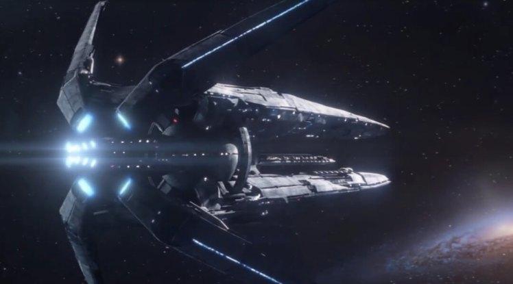 Mass-Effect-Andromeda-Teaser-Trailer.jpg