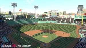 MLB_15_The_Show_Review_FenwayAugust430pm1