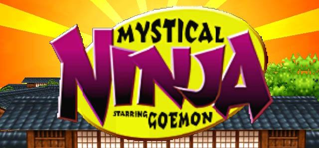 Mystical-Ninja-Starring-Goemon-U-snap0000