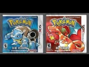 pokemon 3ds 2
