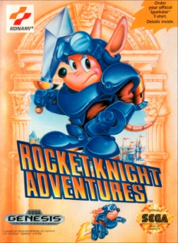 Rocket_Knight_Adventures_North_American_Genesis_box_art.jpg