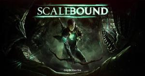 Scalebound 2