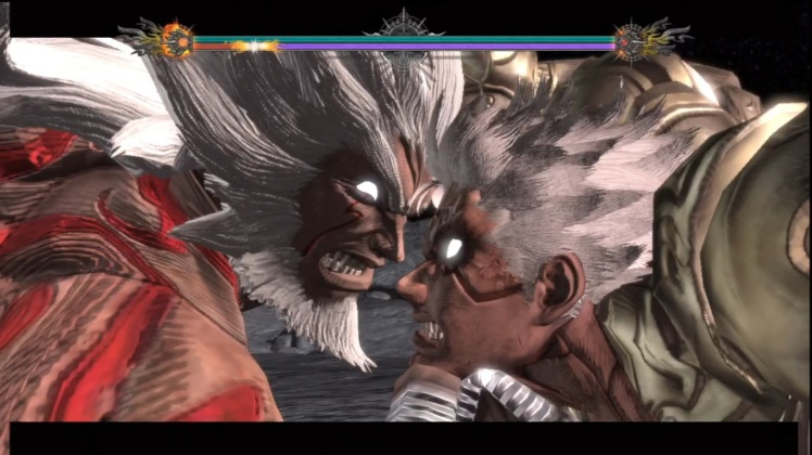 Asuras-Wrath-display-picture