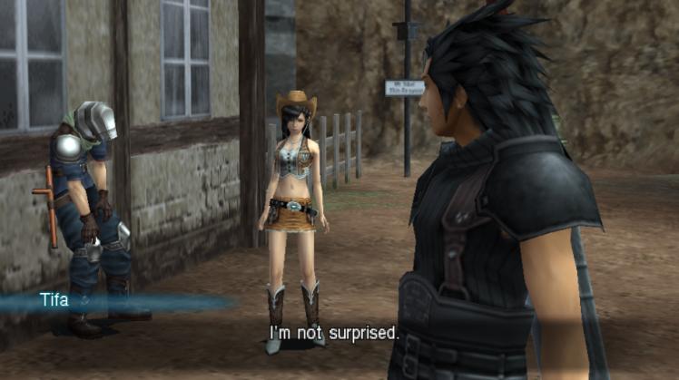 Crisis Core Final Fantasy VII_da70082d8a0d8b94fef9577d171f7f951422656163-full