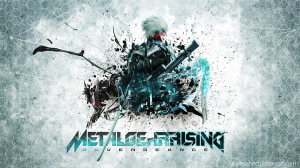 metal_gear_rising___revengeance_wallpaper_by_junleashed-d63knv8