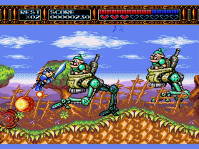 rocket-knight-adventures-megadrive