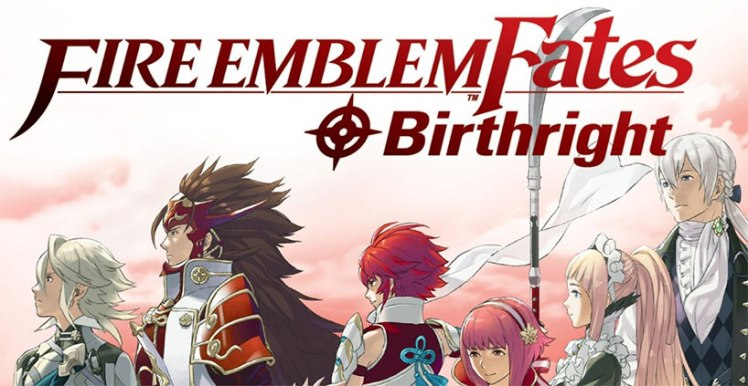 fireemblemfatesbirthright-logo