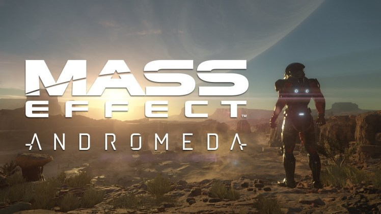 MassEffect_Andromeda