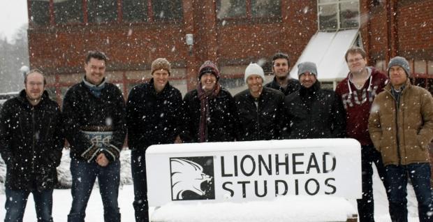 50907_8_lionhead-studios-closing-down