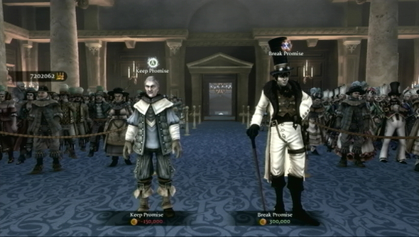 fable3_2949