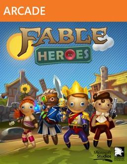 Fable_Heroes_Box_Art