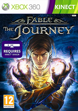 Fable_Journey