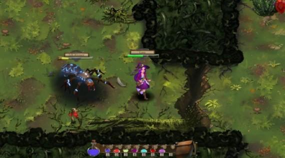 potions-800x445 (1)