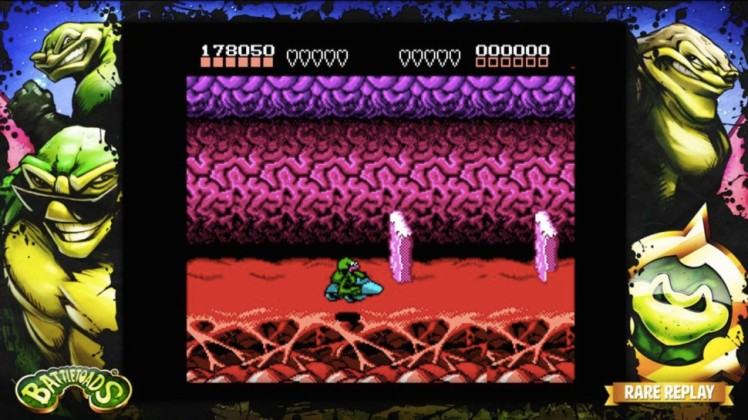 rare-replay-battletoads-gameplay-screenshot-xbox-one1-970x545