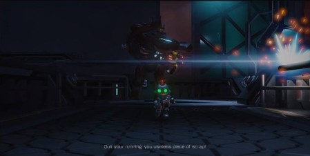 RATCHET AND CLANK 2.jpg