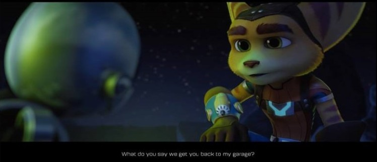RATCHET AND CLANK 3.jpg
