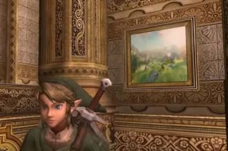 twilightprincess5-590x900