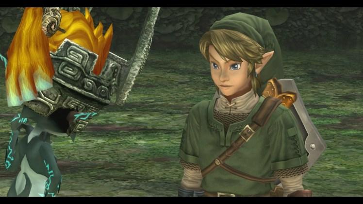 Zelda-TPHD-8
