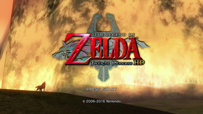 zelda-twilight-princess-hd-3-656x369