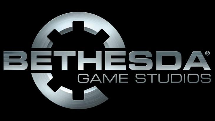 Bethesda-Logo-730x411