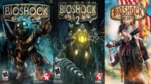 bioshock-e1455964570328