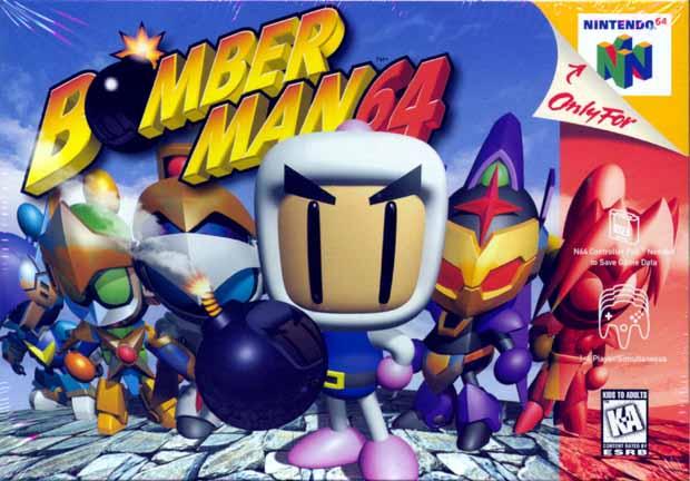 Bomberman_64_Box_Art