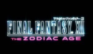 final-fantasy-xii-zodiac-age-trailer