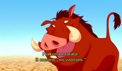 no-worries-timon-and-pumba-23681560-400-233