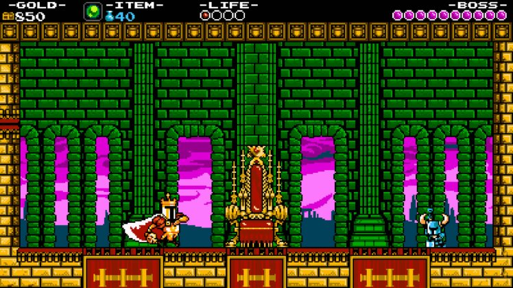 shovel-knight-screenshot-03-ps4-ps3-psv-us-20feb15